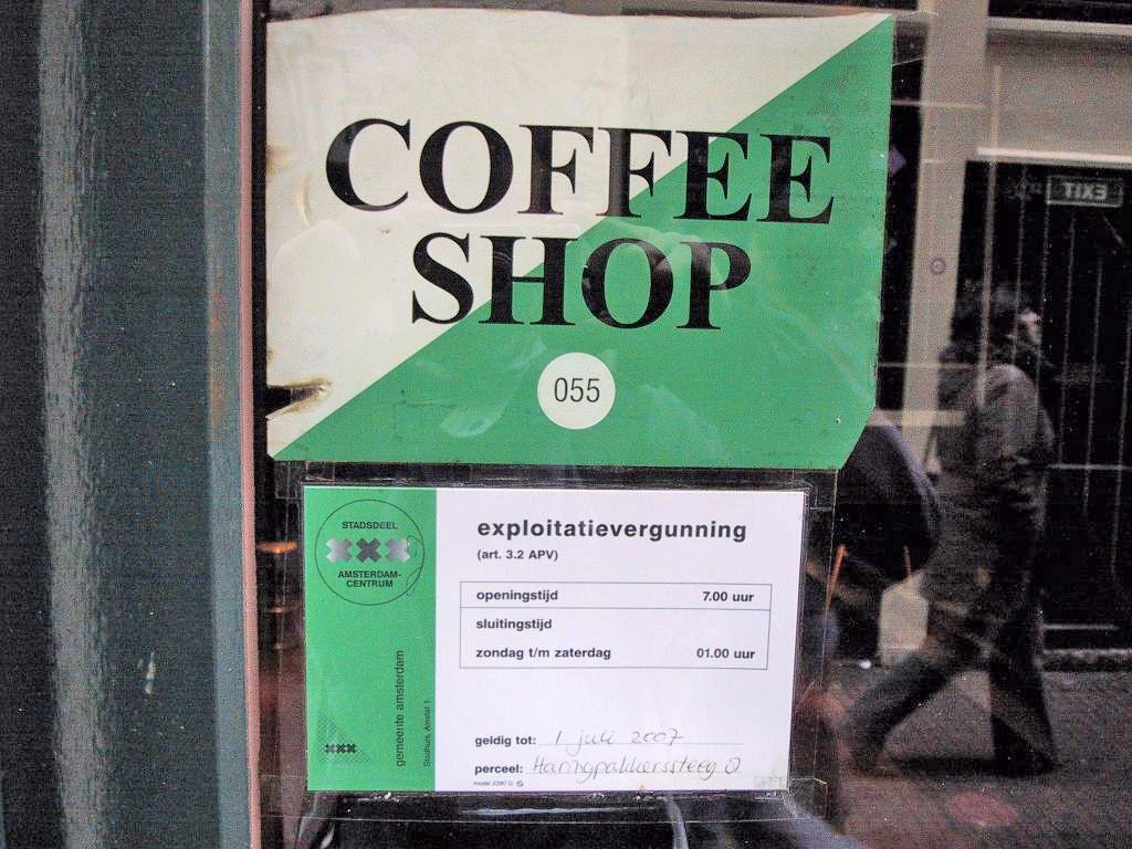 Coffee_shop_Lizenz.jpg