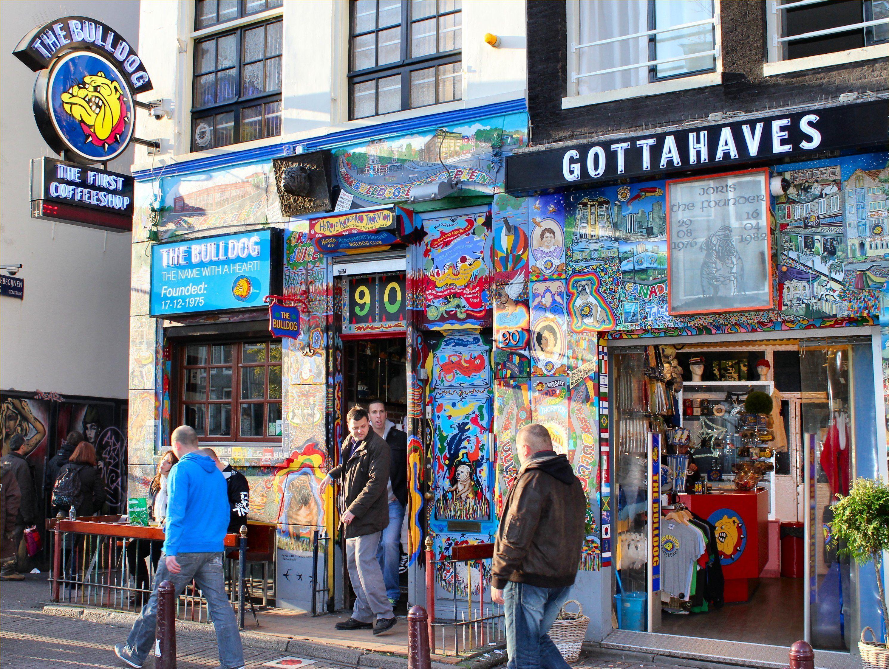 Amsterdam Bulldog coffeeshop.jpg