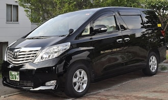 1 Day Private Tour with Licensed Tour Guide [Minivan]