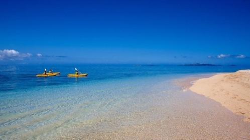 south-sea-island8.jpg