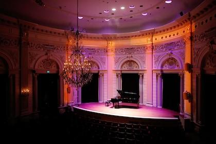 Recital Hall ©Bas Czwerwinski.jpg