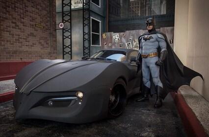 ERD01_1903275_Batmobile_Batman.png