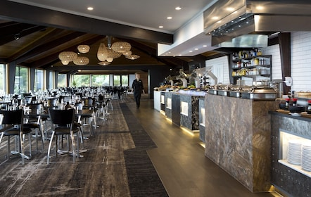 Skyline Rotorua Stratosfare- Restaurant Picture 2.jpg