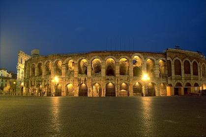 Milan_verona_arena(main).jpg