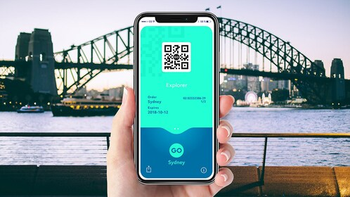 Go_Sydney Exp.jpg