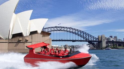 Sydney Jet thrill ride_expedia.jpg