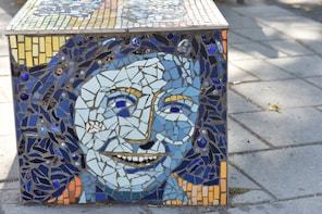 The Anne Frank walking tour includes Jewish Cultural Quarter