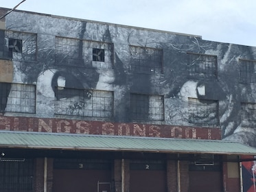 Arts District - Angel City Brewery 2.JPG