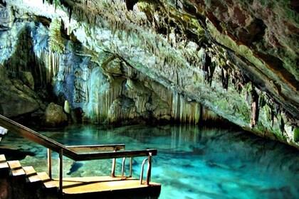 bermuda-crystal-and-fantasy-caves -2.jpg