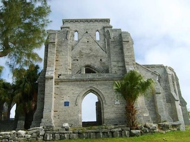 Unfin. Church.jpg