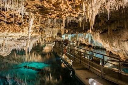 crystal-fantasy-caves.jpg