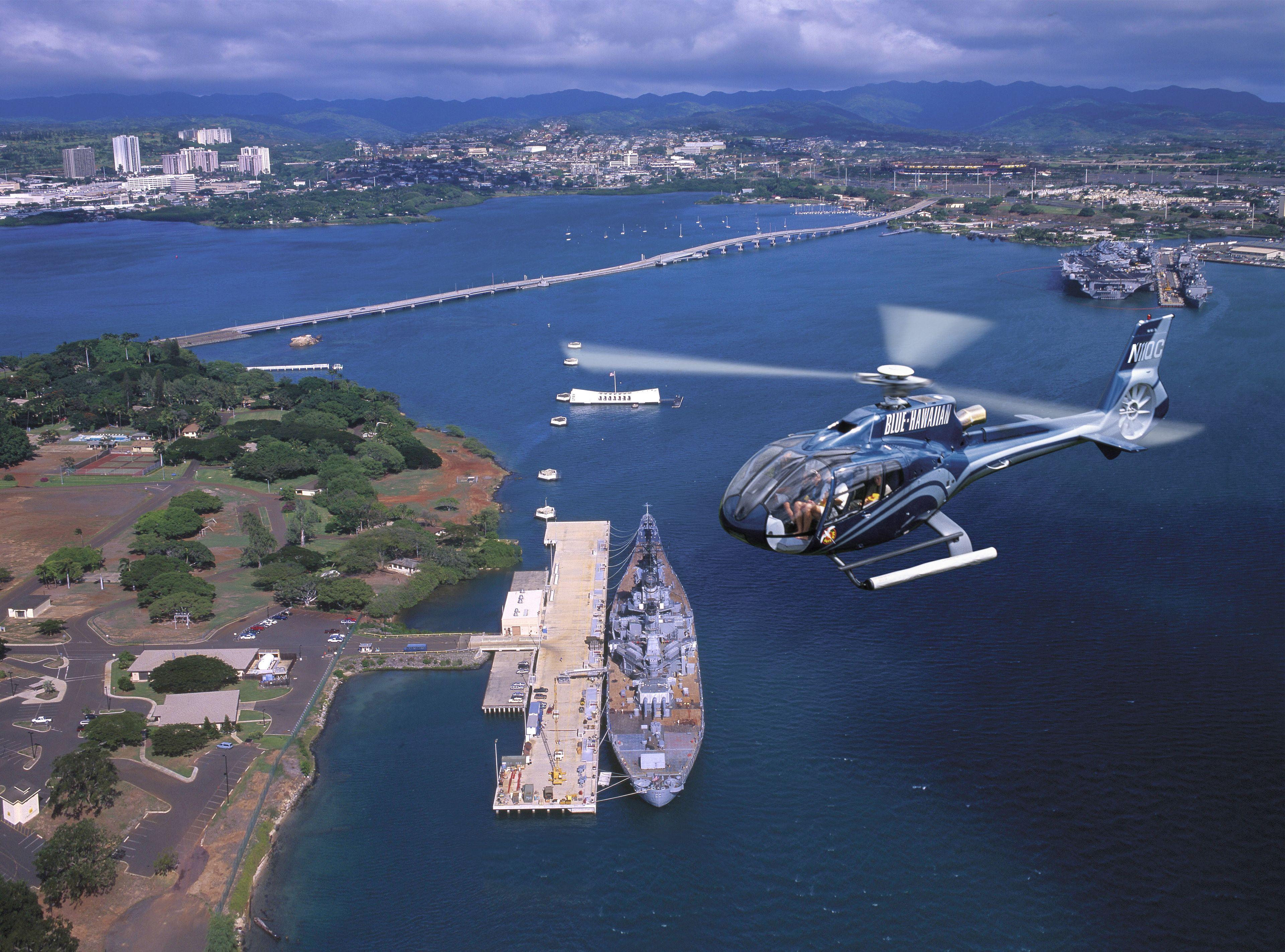 Pearl-Oahu.jpg