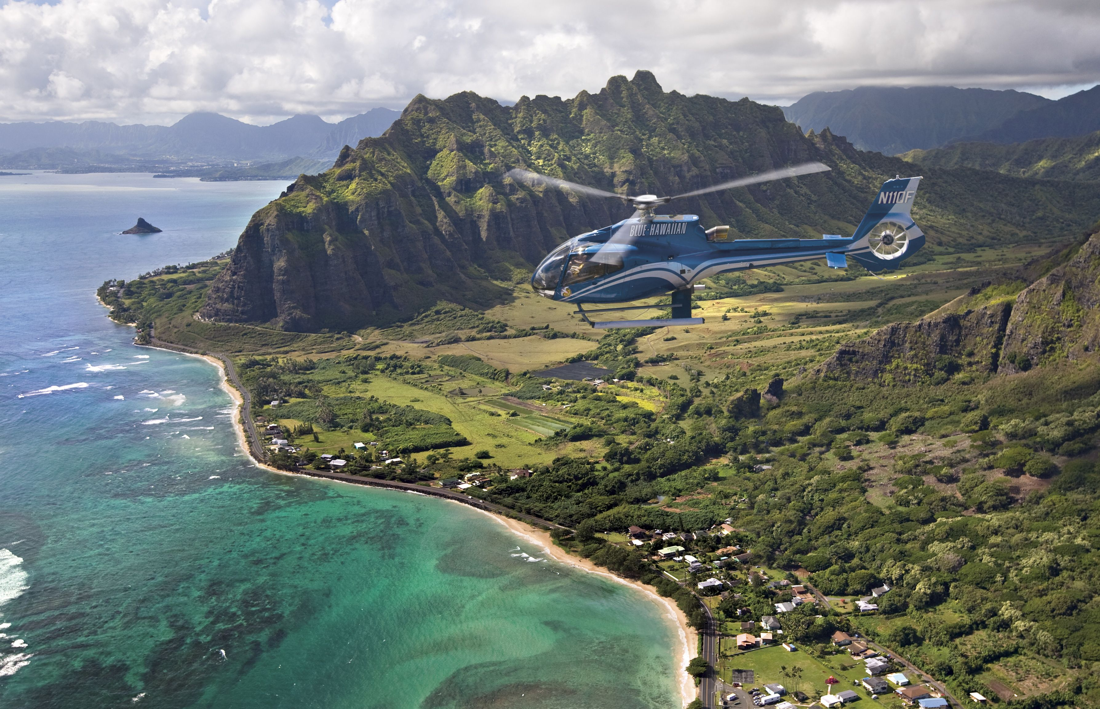 Oahu-Kualoa.jpg