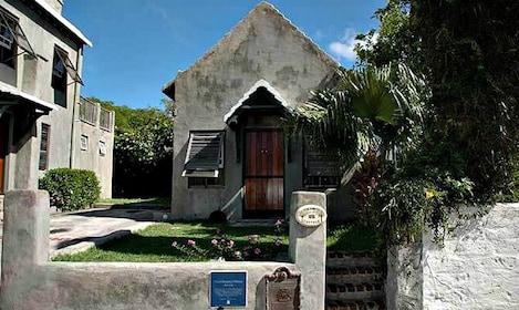 Pilot Darrells House-Bermuda-2.jpg