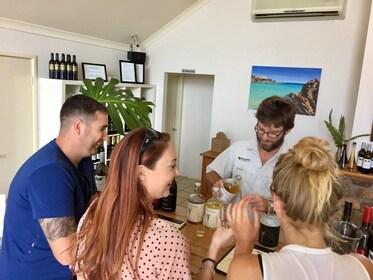 Wine for Dudes Best Wine Tour Margaret River Busselton Dunsborough (3).jpg