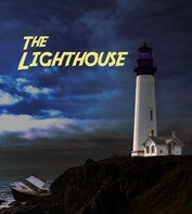 The Lighthouse Escape Room Game