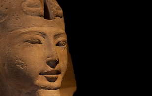 Turin: 3-Hour Downtown and Egyptian Museum Tour