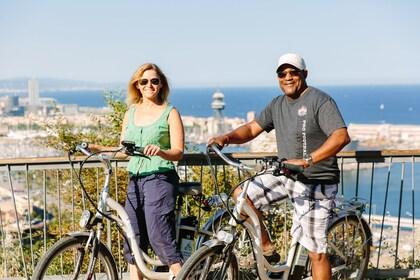 Montjuic Electric Bike Tour 3.jpg