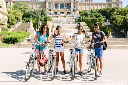Montjuic Electric Bike Tour 1.jpg