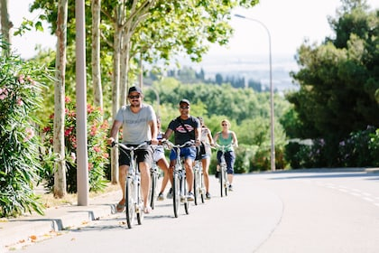 Montjuic Electric Bike Tour 7.jpg
