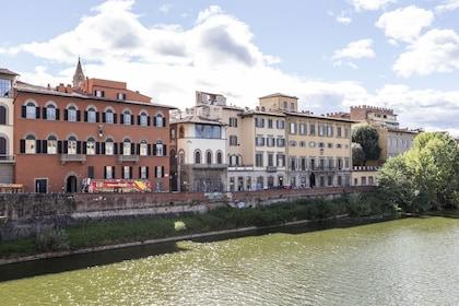 City Sightseeing Firenze (9).JPG