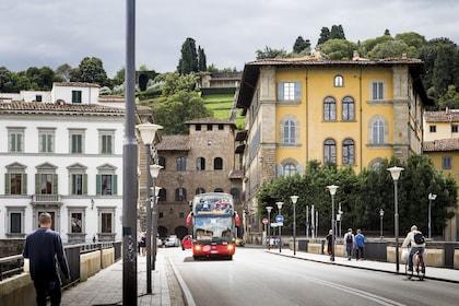 City Sightseeing Firenze (7).JPG