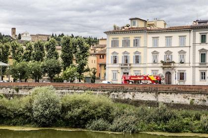 City Sightseeing Firenze (6).JPG