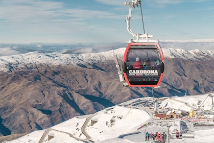 Cardrona Alpine Resort gondola cabin.jpg