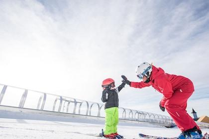 Ski Lessons at Cardrona Alpine Resort.jpg