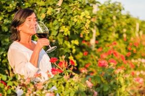 Montalcino: Brunello Wine Tasting & Estate Tour