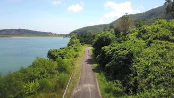 Phuket XC Trails