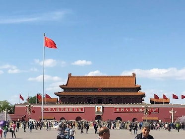 Beijing private top city highlights tour 02.JPG