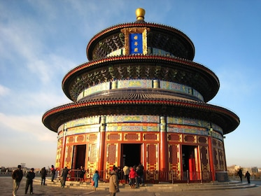 Beijing private top city highlights tour 006.jpg
