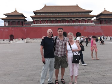 Beijing private top city highlights tour 008 .jpg