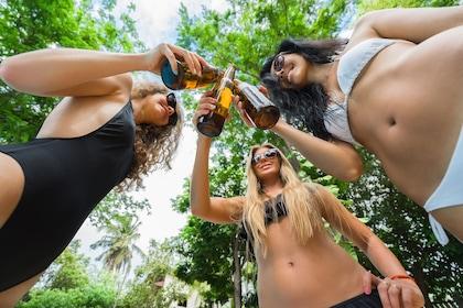dayclub_pool_party.jpg
