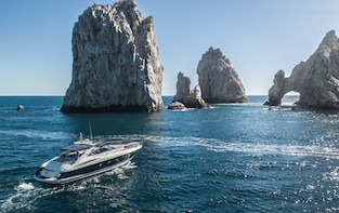 Private Yacht Experience
