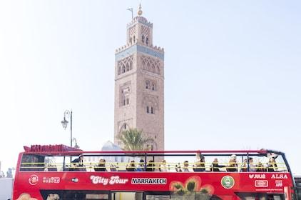 2018 CityTour Marrakech MARC8552.JPG