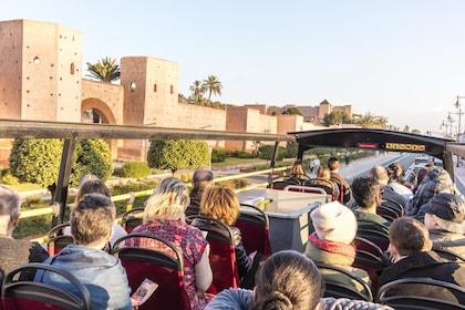 2018 CityTour Marrakech MARC8851.JPG