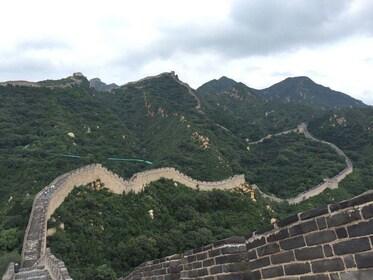 Great wall of badaling Beijing.jpg
