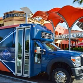 dolphin mall bus4.jpg