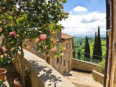 Chianti-_-San-Gimignano-Grand-Tour.jpg
