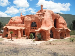 Private Tour to Villa de Leyva and Main Attractions