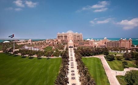 Emarati Palace (2).jpg