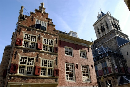 Delft - historic buildings.jpg