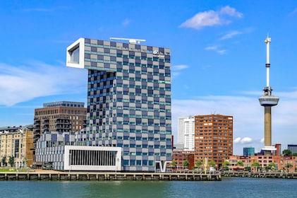 Rotterdam, google hergebruik 1.jpg