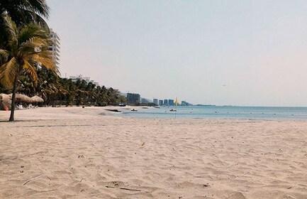 playa santa marta.jpg