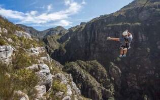 Zipping & Sipping- Elgin Adrenaline Adventure