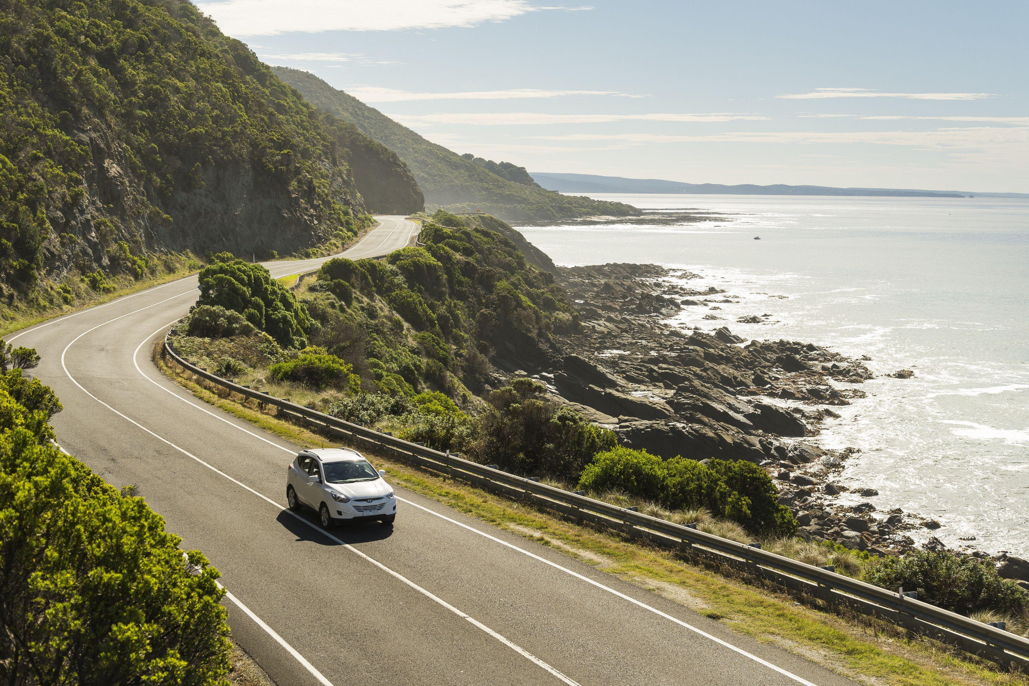 Great Ocean Road 4.jpg