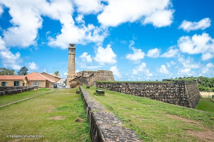 galle-attractions.jpg.jpg