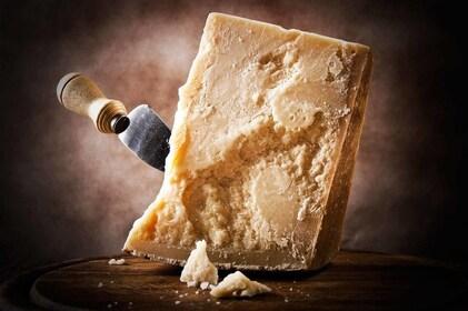 Parmigiano-1024x681.jpg